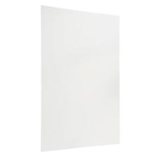 Flipside Foam Boards 20 H x