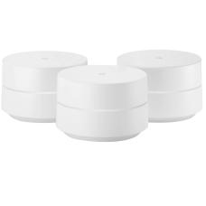 Google Wi Fi Wireless AC Dual