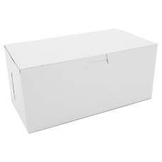 SCT Bakery Boxes Non Window 9