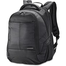 Samsonite Classic Carrying Case Rugged Backpack