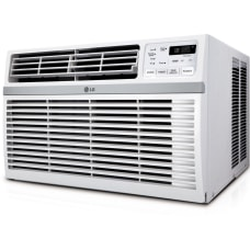 LG LW1216ER Window Air Conditioner Cooler