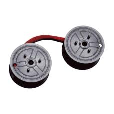 Dataproducts Universal C Wind Calculator Spools
