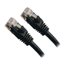 Professional Cable Cat6 UTP Patch Network