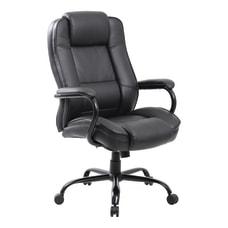 Boss Office Products Heavy Duty Bonded