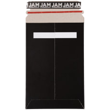 JAM Paper Photo Mailer Envelope 6