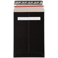 JAM Paper Photo Mailer Envelope 6
