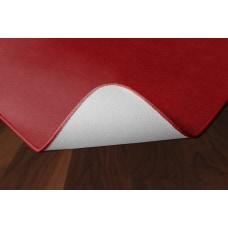 Flagship Carpets Americolors Rug Rectangle 6