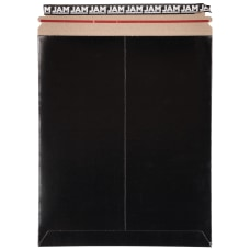 JAM Paper Photo Mailer Envelope 11