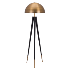 Zuo Modern Mascot Floor Lamp 61
