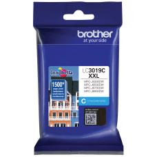 Brother Innobella LC3019C Extra High Yield