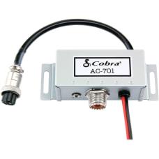 Cobra AC 701 Car Add on