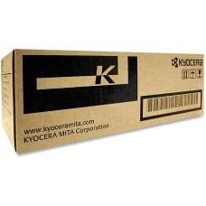 Kyocera TK477 Original Toner Cartridge Laser