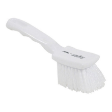 Carlisle Multipurpose Scrub Brush 1 12