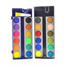 Pelikan Opaque Paint Box Set 24