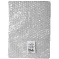 Office Depot Brand Bubble Pouch 11