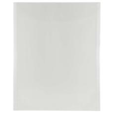 JAM Paper Plastic Envelopes 11 x