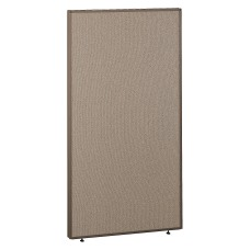 Bush Business Furniture ProPanels 66 78