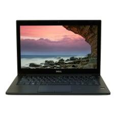 Dell Latitude 7280 Laptop 125 HD