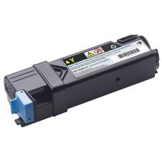 Dell NPDXG Yellow Toner Cartridge