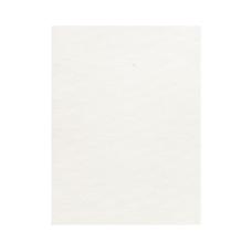 Fredrix Canvas Boards 20 x 24