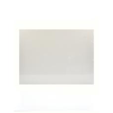 Fredrix Canvas Boards 16 x 20