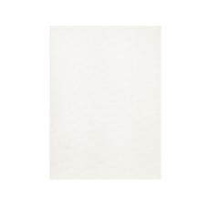 Fredrix Canvas Boards 18 x 24