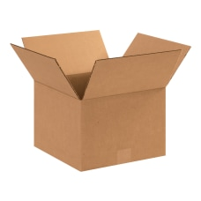 Office Depot Brand Corrugated Box 12