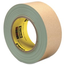 3M Stripping Tape 2 x 10