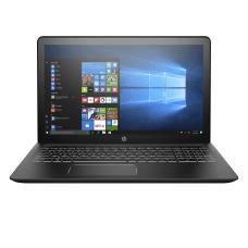 HP Pavilion Power 15 cb010nr Laptop