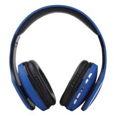 Volkano Phonic Series Bluetooth Over Ear