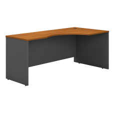 Bush Business Furniture Components Corner Desk