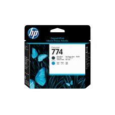 HP Designjet 774 Photo BlackLight Gray