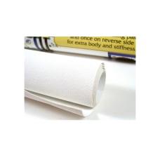 Fredrix Primed Floorcloth Canvas Roll 2