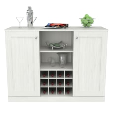 Inval Shaker Style 48 W 2