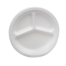 Chinet Paper Plates 10 14 Diameter