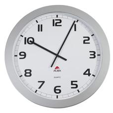 Alba Giant Round Wall Clock 23