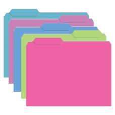 Top Notch Teacher Products File Folders