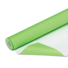 Pacon Fadeless Bulletin Board Paper Roll