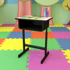 Flash Furniture 24 W Student Desk
