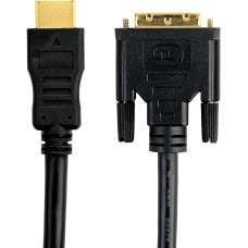 Belkin HDMI to DVI Cable HDMI