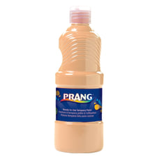 Prang Ready To Use Tempera Paint