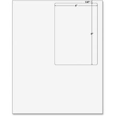 Sparco Laser SPR99593 Inkjet Print Integrated