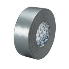 3M 6969 Duct Tape 2 x