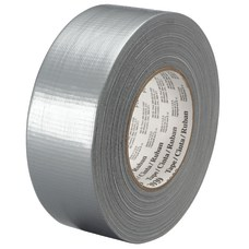 3M 3939 Duct Tape 2 x