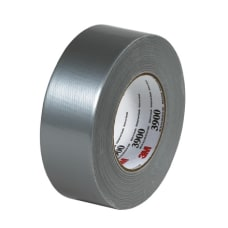 3M 3900 Duct Tape 2 x