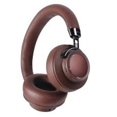 Volkano Asista H01 Bluetooth Wireless Headphones