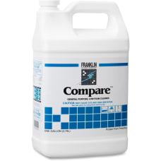 Compare Floor Cleaner 128 Oz Bottle