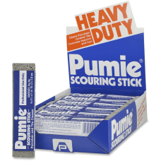 Pumice Pumie Scouring Sticks Pack Of