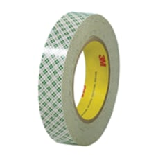 3M 410M Double Sided Masking Tape