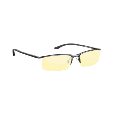 Gunnar Optiks Emissary Semi Rimless Advanced